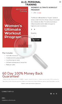 women-s-ultimate-workout-program.png