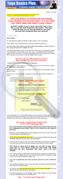 yoga-basics-guide-hot-item-to-sell-in-2015.png