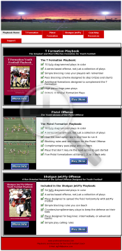 youth-football-resources.png