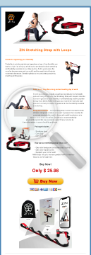 zin-stretching-strap-with-loops.png