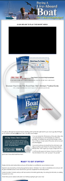 buying-a-live-aboard-boat-on-a-shoestring-budget.png