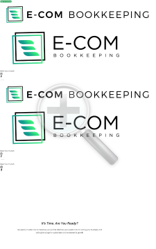 e-com-bookkeeping.png