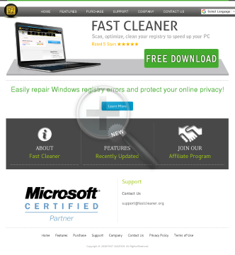 fastcleaner-the-1-registry-cleaner-and-privacy-protector.png