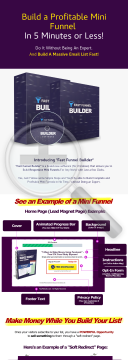 hot-product-best-email-marketing-software-70-commission.png