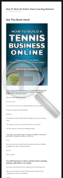 how-to-build-an-online-tennis-coaching-business.png