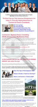 how-to-make-200-000-per-year-as-a-commercial-finance-consultant.png