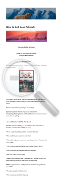 how-to-sell-your-artwork-online-and-offline.png
