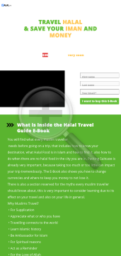 how-to-travel-as-a-muslim-ebook-100-commissions-available.png