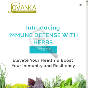 immune-defense-with-herbs.png