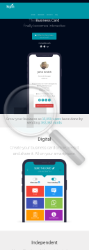 kipin-the-digital-business-card.png