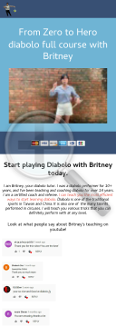 learning-diabolo-with-the-best-instructor-hot-new.png