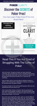 poker-clarity-poker-training-from-professionals.png