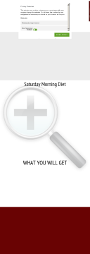 saturday-morning-diet-and-ecourses.png
