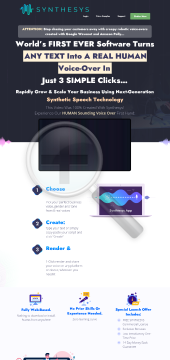 text-to-speech-software-natural-voice-overs-by-real-humans.png