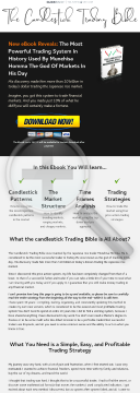 the-candlestick-trading-bible.png