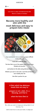 the-keto-diet-cookbook-is-a-collection-of-60-delicious-recipes.png