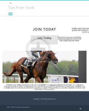 tips-from-yards-high-quality-horse-tipster-service.png